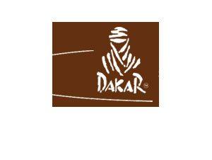 Tiago Fantozzi entra em ritmo de Dakar