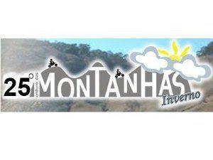 Vem aí o 25º Enduro das Montanhas