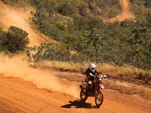 Foto: Caetano Barreira/ Foto Arena - Em 2009, o piloto conquistou seu quinto título na prova