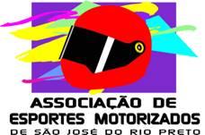 1ª corrida de motocross do município de Promissão