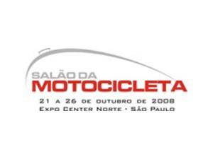 1º Salão da Motocicleta abre as portas para o público na próxima semana
