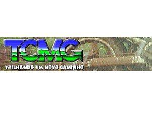 18 de junho acontece o Mineiro de enduro em Rio Acima
