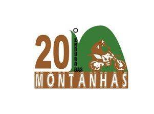 20º Enduro das Montanhas começa hoje, sexta feira