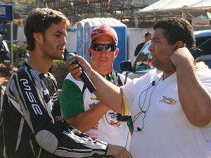 Foto: Pipo Castro - Bambuí/MG -