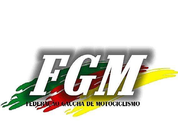 3ª etapa do CarHouse Motocross terá pista nova em Venâncio Aires