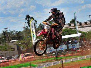 5º Rally Barretos(SP) começa amanhã