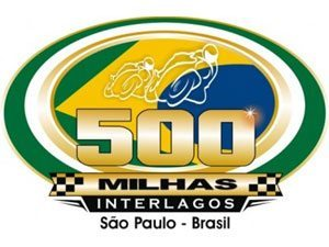 500 milhas de Interlagos, pagando, nunca mais.
