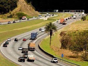 A melhor rodovia do País completa 30 anos