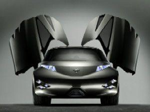 A Renault-Nissan, o governo da Irlanda e a ESB aliam-se para gerar mobilidade sem emissões