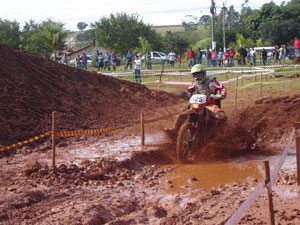 Abertas as inscrições para o Two Days Enduro
