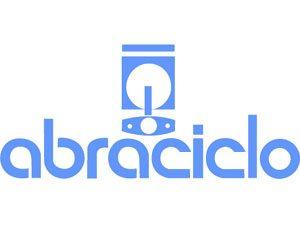 Abraciclo Promove Evento Pró Segurança Dos Motociclistas