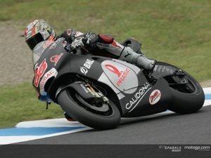 Foto: www.motogp.com
