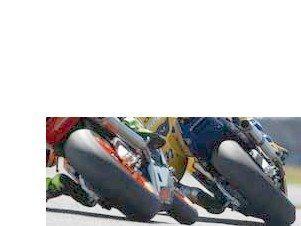 ANIP participa de operação de recolhimento de pneus usados