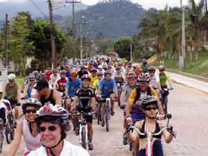 Apaixonados por bicicleta de todo o País vão se reunir em São Roque, SP