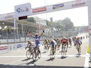 Banco do Brasil e CBC se unem para o crescimento do ciclismo