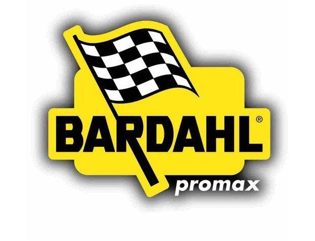 Bardhal lança 1ª loja virtual do segmento de aditivos