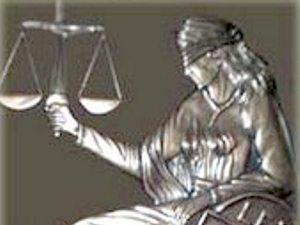 Baú é legal? , Cidadão Indignado, DPVAT abusivo