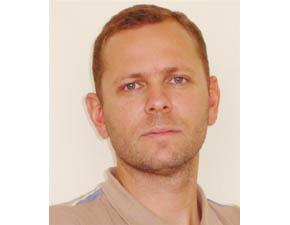 Foto: Luiz Augusto Nerosky é diretor do 1º Seminário SAE BRASIL Mobilidade, Meio Ambiente e Fontes Renováveis de Energia