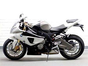 BMW Motorrad se expande no Brasil: Officer Motorcycles abre as portas de sua filial, em São Paulo