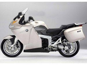 Foto: BMW: queda do d¢lar reduziu pre‡o