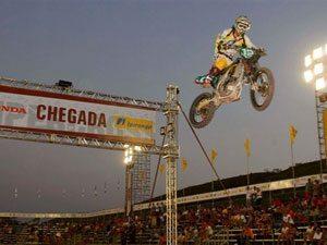 Foto: Kurtt Rocha, da SX1