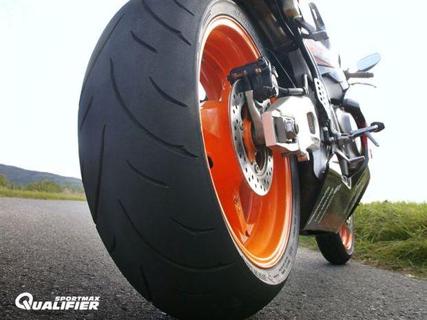 Calibrtagem adequada de pneus é essencial para segurança e economia