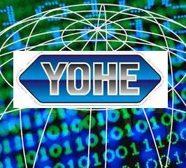 Capacetes YOHE: comunicado oficial