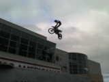 Foto: Freestyle - Yamaha - Bitenca