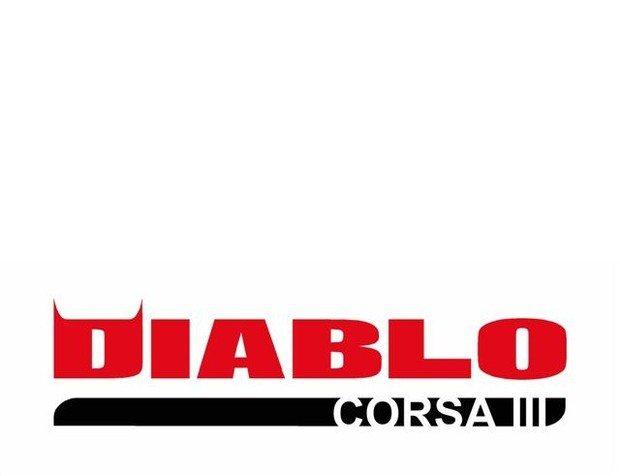 Categoria Superstock 600 estréia lançamento do Pirelli Diablo Corsa III