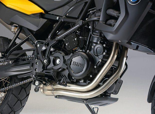 Foto: BMW Foto divulgação