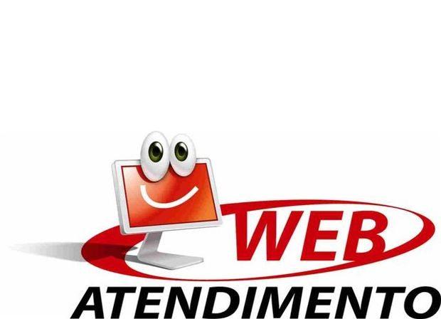 Consórcio Nacional Yamaha inaugura web atendimento