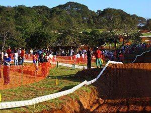 Copa Pimonte de Motocross 2009 -