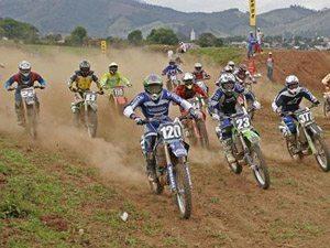 Copa Serras Brasil de Motocross