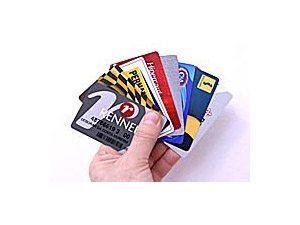 Crédito para dar, vender e endividar