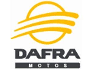 DAFRA - Nota de Esclarecimento