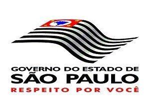 DER recupera Marechal Rondon entre cidade do Tietê e Botucatu, SP