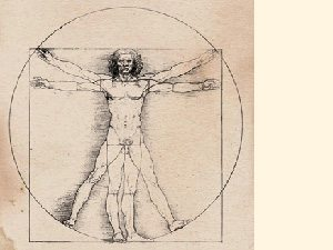 Devido a grande procura, OCA altera o horário das exposições de Leonardo da Vinci e Corpo Humano
