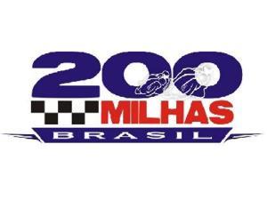 """Dimep e as """"200 Milhas do Brasil"""""""