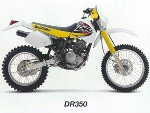DR 350, outro folgado, custo, SH 150, qual, pneu, por que, Pressão, altitude, onde, meia-calça, novato, rajante