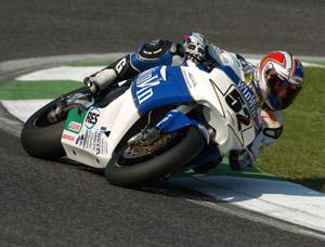Foto: Superbike