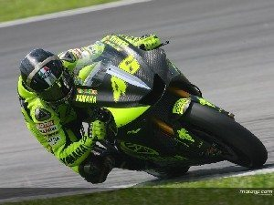 Foto: Valentino Rossi