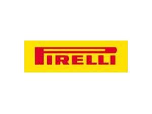 Em homenagem aos 80 anos de Brasil, Pirelli sorteia cinco carros, dez motos e diversos prêmios