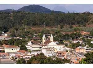Miracema Rio de Janeiro fonte: www.motonline.com.br