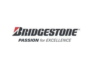 Empresa recebe novo nome institucional: Bridgestone do Brasil