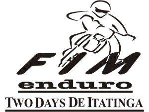 Foto: Logo tradicional