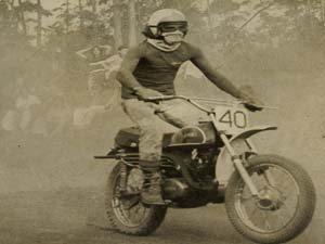Foto: Bitenca Trailandia 1973