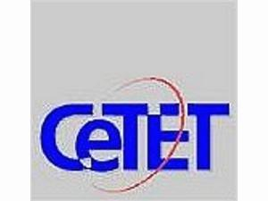 Estarão abertas até sábado (22) as inscrições para o I Prêmio CET de Educação de Trânsito