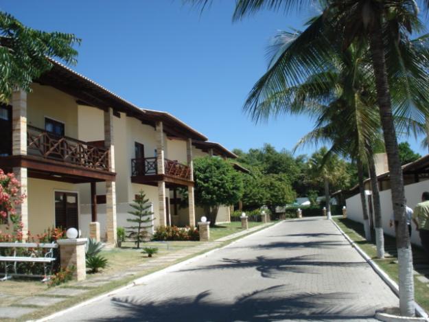 Cresce a preferência do Fortalezense de morar no Eusébio. Foto: Divulgação
