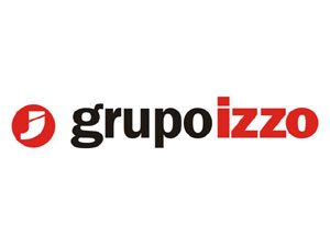 Grupo Izzo foca em pós-venda em 2009 e apresenta nova diretora