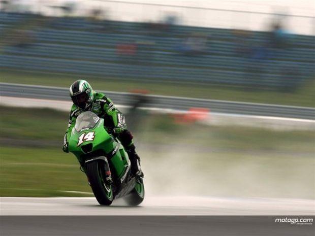 Guia da corrida de MotoGP no A-StyIe TT Assen